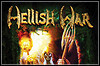 Pure Steel News: HELLISH WAR & INVASION