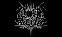 Lord Belial