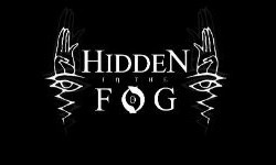 Hidden In The Fog