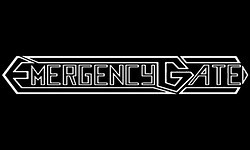 Emergency Gate