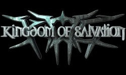 Kingdom Of Salvation