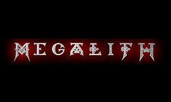 Megalith - Soldaten Des Geistes / Spirit Soldiers