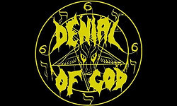 Denial Of God