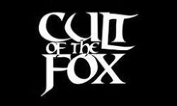 Cult Of The Fox