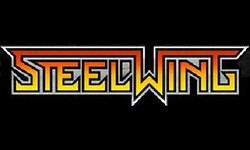 Steelwing