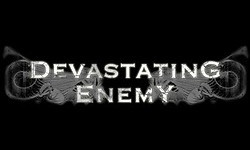 Devastating Enemy
