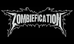 Zombiefication