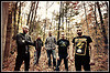 Interview mit Killswitch Engage