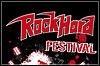 Rock Hard Festival - 17.05.2013 - Gelsenkirchen, Amphitheater