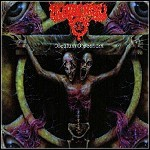 Hypocrisy - Osculum Obscenum (Re-Release)