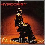 Hypocrisy - The Fourth Dimension - 10 Punkte