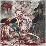 Cannibal Corpse - Bloodthirst - 8 Punkte