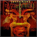 Testament - The Gathering - 9 Punkte