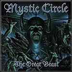 Mystic Circle - The Great Beast