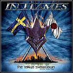 In Flames - The Tokyo Showdown - 8 Punkte