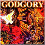 Godgory - Way Beyond
