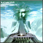 Kataklysm - Temple Of Knowledge (Kataklysm Part III)