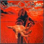 Children Of Bodom - Something Wild - 8,25 Punkte (2 Reviews)