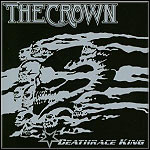 The Crown - Death Race King