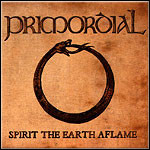 Primordial - Spirit The Earth Aflame - 9 Punkte