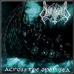 Unleashed - Across The Open Sea - 8 Punkte (2 Reviews)
