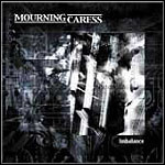 Mourning Caress - Imbalance - 10 Punkte