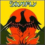 Soulfly - Primitive - 5 Punkte