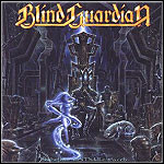 Blind Guardian - Nightfall In Middle-Earth - 10 Punkte