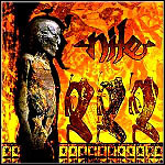 Nile - Amongst The Catacombs Of Nephren Ka