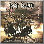 Iced Earth - Something Wicked This Way Comes - 10 Punkte