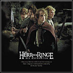 Howard Shore - The Lord Of The Rings OST