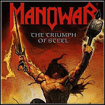 Manowar - The Triumph Of Steel - 9 Punkte