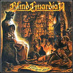 Blind Guardian - Tales From The Twilight World - 10 Punkte