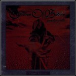 Children Of Bodom - Something Wild (Re-Release) - 9 Punkte