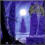 Lord Belial - Enter The Moonlight Gate - 6 Punkte
