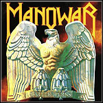 Manowar - Battle Hymns - 8 Punkte