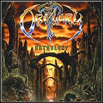 Obituary - Anthology (Compilation) - 1 Punkt