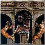 Crowbar - Time Heals Nothing - 4 Punkte
