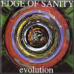 Edge Of Sanity - Evolution