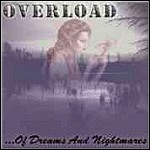 Overload - ...Of Dreams And Nightmares - 5 Punkte