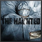 The Haunted - One Kill Wonder - 9 Punkte