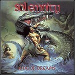 Solemnity - King Of Dreams