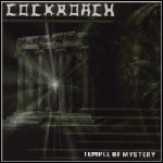 Cockroach - Temple Of Mystery - 8 Punkte