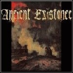 Ancient Existence - Ancient Existence