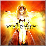 Within Temptation - Mother Earth - 8 Punkte (2 Reviews)