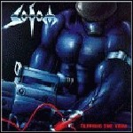 Sodom - Tapping The Vein - 8 Punkte
