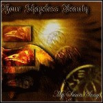 Your Shapeless Beauty - My Swan Song - 6 Punkte