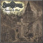 Graveworm - Engraved In Black - 7 Punkte