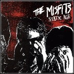 Misfits - Static Age - 9 Punkte