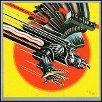 Judas Priest - Screaming For Vengeance - 9 Punkte